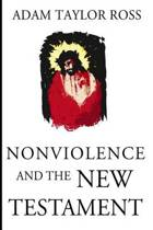 Nonviolence and the New Testament