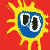 Screamadelica (LP)