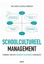 Schoolcultureel management