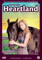 Heartland Deel 6