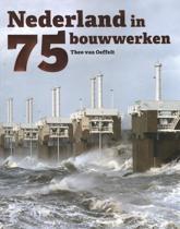 Nederland in 75 bouwwerken