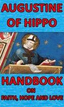 Handbook on Faith, Hope and Love