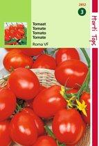 2 stuks Hortitops Tomaten Roma Vf