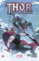 Marvel 06 - Thor