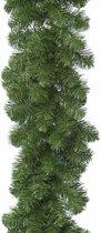 Imperial Pine dennen guirlande - 270 cm - Groen