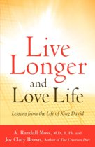 Live Longer and Love Life