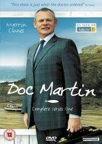 Doc Martin - Series 1