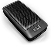 AM-111\Universal Solar Charger\Camera Batteries between 3.7 and 7.4V\AA Batteries\Mobile Devices\Internal 1500mAh Battery\120mA Solar Panel