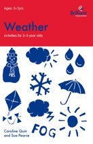 Weather (Activities for 35 Year Olds)