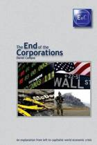 The End of the Corporations