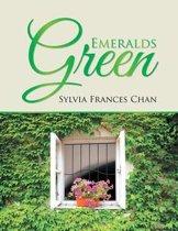 Emeralds Green