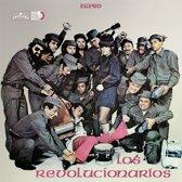 Revolucionarios, Los