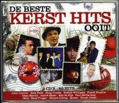 Various Artists - De Beste Kersthits Ooit