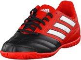 adidas Ace 17.4 Indoor - Voetbalschoenen - Kids - 38 - Rood