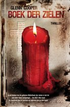 Will Piper 2 - Boek der zielen
