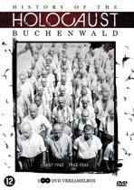 History Of The Holocaust - Buchenwald