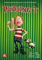 Pudding T (dvd)