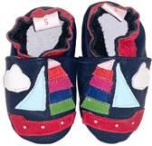 BabySteps slofjes i-Sail Medium