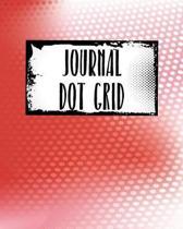 Journal Dot Grid