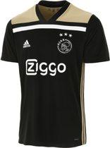 adidas Ajax uitshirt 2018-2019 Kinderen - maat 152