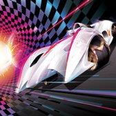 Speed Racer O.S.T. (2Lp)