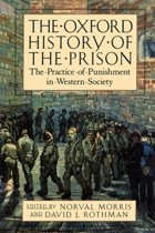 The Oxford History of the Prison
