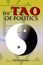 The Tao of Politics