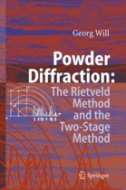 Powder Diffraction