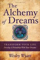 The Alchemy of Dreams I