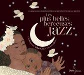 Berceuses Jazz / Les Plus Belles