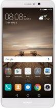 Huawei Mate 9 - Dual Sim - 64 GB - Zilver