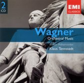 Wagner:Orchestral Music From T