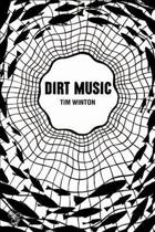 Dirt Music (Picador 40th Anniversary Edition)