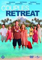 Couples Retreat (dvd)