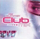 Mid Summer Club Mix