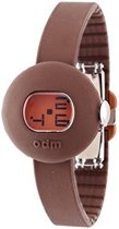 ODM - Ladies' Watch ODM DD122-3 (34 mm) - Unisex -