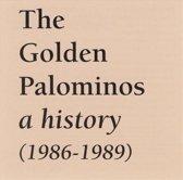 A History, Vol. 2: 1986-1989