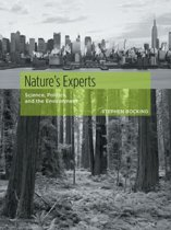 Nature's Experts