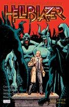 John Constantine Hellblazer Volume 8