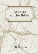 Aspects of the Bible