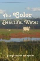 The Color of Beautiful Water