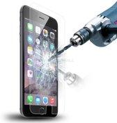 SMH Royal - Geschikt voor iPhone 6 / 6S Screenprotector Ultra Gehard Glas Tempered - Sterk & Duurzaam