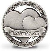 Miko - Geluksmunt - Open - In loving memory