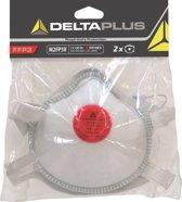 Delta Plus Adembescherming FFP3