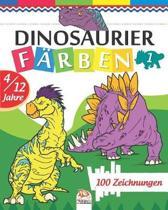 Dinosaurier f rben 1