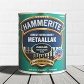 Hammerite Zijdeglans Standgroen Z238 250ML