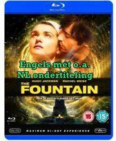 The Fountain [Blu-ray]