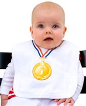 Slab Medaille Fotoprint