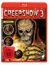 Creepshow 3 (blu-ray) (import)