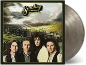 Changing All The Time (Expanded Edition) (Coloured Vinyl)